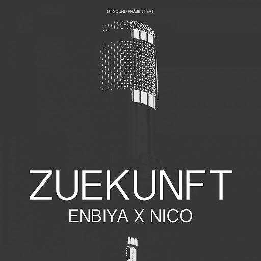 Nico альбом Zuekunft