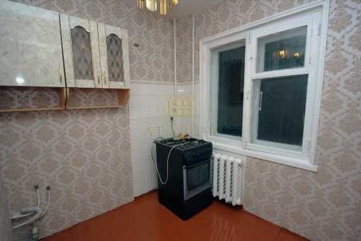 недвижимость Северодвинск Морской 8