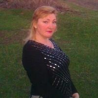 Татьяна Ковтун, 31 октября , Хмельницкий, id208489322