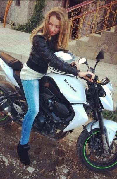 Екатерина Роу, 21 сентября , Севастополь, id9429228