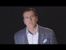 Bruce Campbell- Reddit Ask Me Anything интервью на русском by A,D.