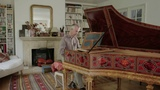 Johann Sebastian BACH Prelude et fugue BWV 864 - Pierre HANTA