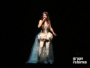 Nella Fantasia Symphony World Tour Multicam