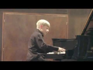 Aleksandеr Malofeev -- F. Liszt. Hungarian Rhapsody №2, Cadence A.Korto, S244