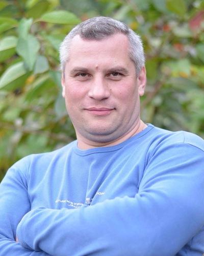 Дмитрий Степанов, 15 июля , Брянск, id135073084