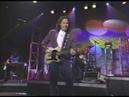 Ricochet - Daddy's Money Official Music Video (1995) GAC Version