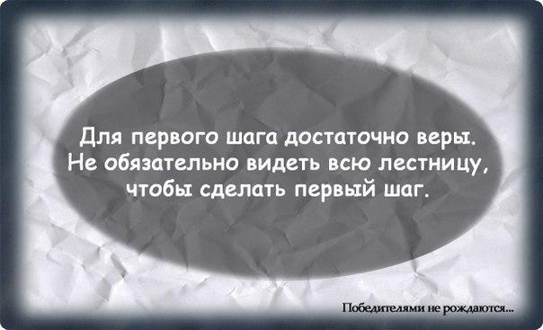 http://cs411730.vk.me/v411730485/7298/JvddcL03-mM.jpg