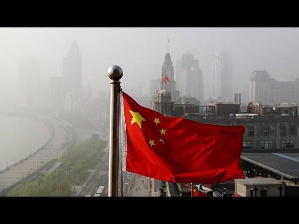 Китай побеждает Америку в самой горячей точке мира