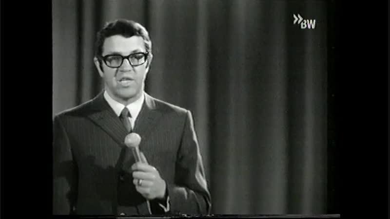 Miles davis berlin 1964 dvd Movie 1