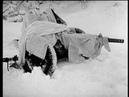 Talvisodan Katsaukset Зимняя война (Советско-финская война 1939-1940) Часть 2