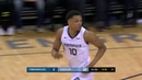 Ivan Rabb posts a Double Double with 19 points 11 rebounds vs Minnesota Timberwolves 2 5 19