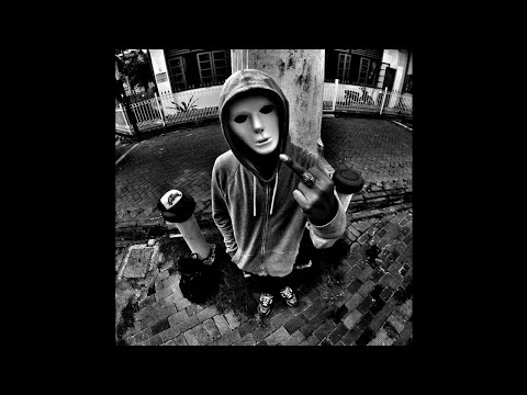 Underground Old School Hip Hop Instrumental Boom Bap Rap Beat - Prod. By Body Production