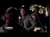 The Originals - 1x01 Webclip - Always And Forever - Sneak Peek 1