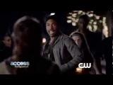 The Originals - 1x01 Webclip - Always And Forever - Sneak Peek 1