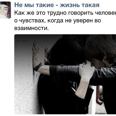 Игорь Варфоломеев, 15 апреля 1999, Москва, id143172676