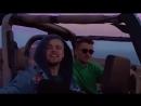 DAT ADAM - ThruYa (video_edit)