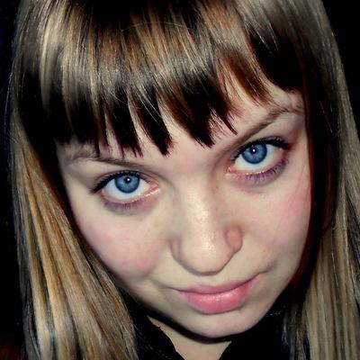 Оксана Терешева, 19 февраля , Качканар, id8400326