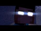 СЕРДЦЕ - Майнкрафт Песня Клип - HEART Minecraft Parody Song Animation