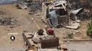 Бои ЛНА за город Дерна Ливия