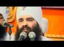 Gobind Gaajey Shabad Baajey - Bhai Gurpreet Singh Ji Shimla Wale   Amritt Saagar   Shabad Gurbani