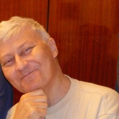 Николай Дмитриев, 27 мая 1999, Уварово, id191340658