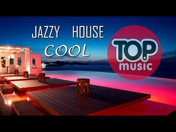 Jazzy Chillout Music Emotion Relax Summer Feeling Chill Out Cover Instrumental