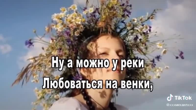 UID223315_1562503654_88[1]