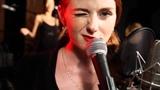 Lena Katina - Mr. Saxobeat (Live Cover)