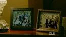Legacies 1x02 Landon's Letter to Hope