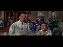 EL AVENTURERO DE HONG KONG 1955 de Edward Dmytryk con Clark Gable, Susan Hayward, Michael Rennie, Ge