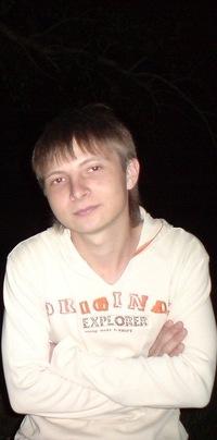 Сергей Степовик, 12 декабря , Орск, id13429489