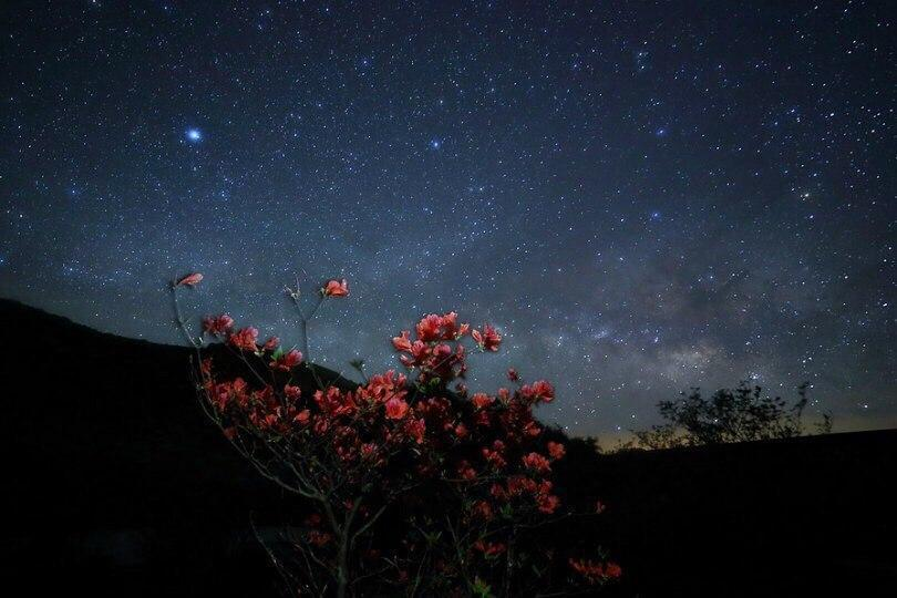 Звёздное небо и космос в картинках AeVP3pZ6MVs