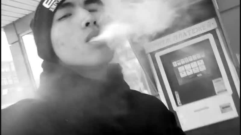 ✵ Нам надо дыма ✵