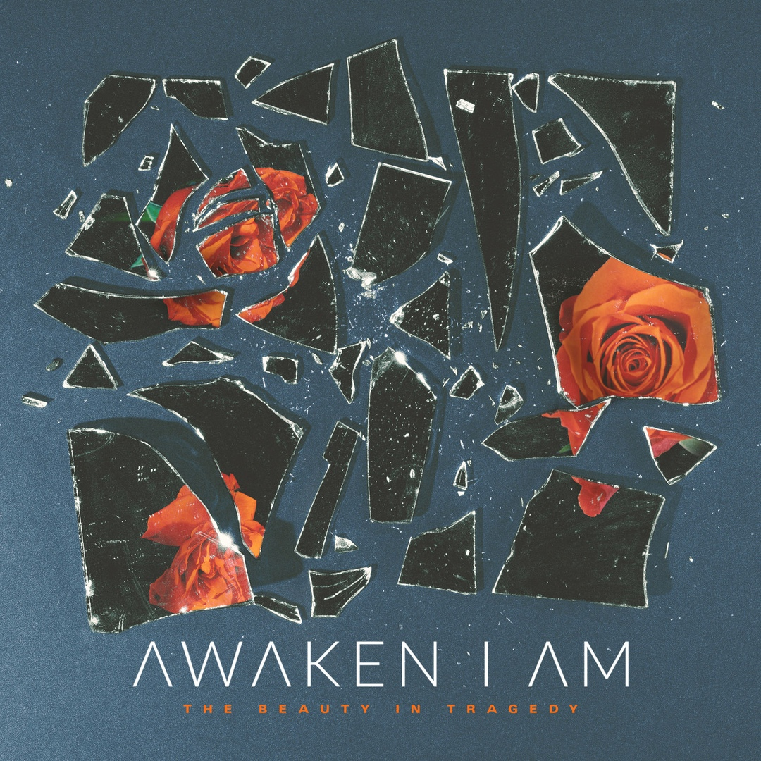 Awaken I Am - Kin [single] (2019)