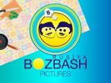 Bozbash Pictures