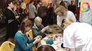 Вместе мы сила : в Долгопрудном прошел фестиваль общественников | Новости Долгопрудного