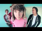 WIll you sit on my face? | Jc Caylen (#AskO2L)