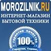 Morozilnik Ru