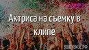 Дмитрий Шлемин из города Москва