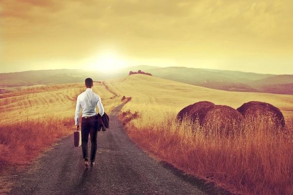 7 дней и твоя жизнь круто изменится. Многим людям, на первый взгляд, кажется трудным любое, даже малейшее изменение в их судьбе, считается, что для первых шагов на пути к новой жизни, требуется