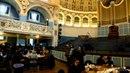 38. OxfordInside. Фестиваль национальной кухни в Оксфорде. Oxford Food Fair in Town Hall