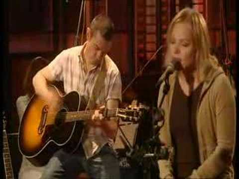 Lene Marlin - Sorry (Another Day DVD Version)