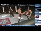 A Real Life Sparta Kick in This Week's Viewer Submissions on Inside MMA a real life sparta kick in this week's viewer submissions on inside mma