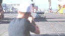 Alan Walker - Tired (K-391 Remix) | Car Music Mix (Car Race Video Mix) | MW