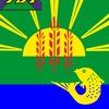 Администрация Ханкайского муниципального района