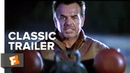 Jeepers Creepers 2 Official Trailer 1 - Ray Wise Movie (2003) HD
