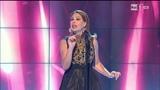 Rosanna Fratello canta