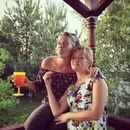Анастасия Калинина фото #44
