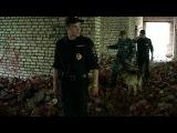 Трое сбежавших из-под стражи опасных преступников задержаны в Нижегородской области - Первый канал