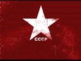 5'nizza - СОН